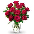 Blooming Masterpiece™ Bouquet