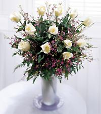 The FTD® Graceful Grandeur™ Bouquet